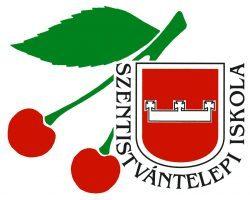 Szentistvántelepi Általános Iskola